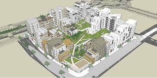 Nouveau lancement Montpellier Port Marianne 2020.